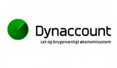 Dynaccount
