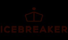 Icebreaker Nordic