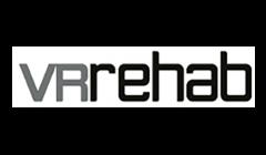 VR-Rehab