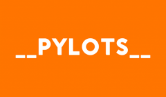 Pylots